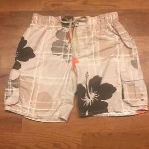 Arizona XXL men's swimming trunks
